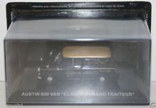 Coches, camiones y furgonetas de automodelismo y aeromodelismo Altaya, Austin, Escala 1:43
