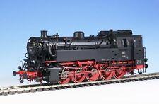 Km1 br 82 008 pista 1 máquina de vapor 108210 museo Digital Sound para Märklin Kiss