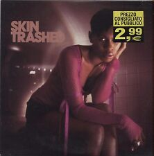 SKIN - Trashed - CDs  SINGLE CARDSLEEVE  2003 COME NUOVO UNPLAYED