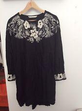 zara xs in vendita Abbigliamento | eBay