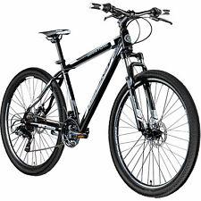 MTB Hardtail 29 Zoll Mountainbike Galano Toxic Fahrrad Scheibenbremsen 29
