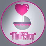 MiniPiShop