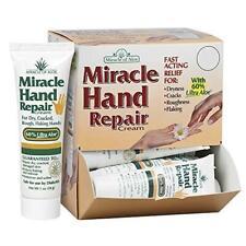 Miracle Hand Repair Cream 1 ounce tube - 12-piece display