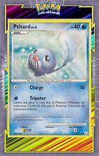 Ptitard - DP6:Eveil des Legendes - 114/146 - Carte Pokemon Neuve Française