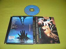 Madonna - Drowned World Tour 2001 - RARE USA DVD Dolby Digital Surround NTSC
