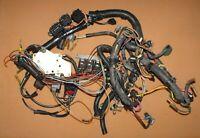 2001 Mercury Optixmax 3.0L Outboard Wire Harness 84-878082A4 225hp