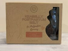 Slimming Belt-Postpartum Recovery 3in1 Belly Support Recovery Wrap Mom Birth
