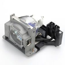 VLT-HC910LP Replacement lamp with housing for MITSUBISHI HC1100U/HC1500U/HC1600U