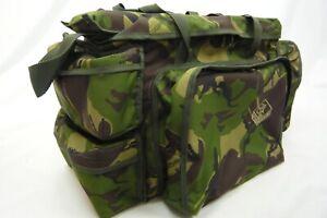 Cotswold Aquarius Woodland Camo Cotswold Roamer Carryall NEW Carp Luggage SA