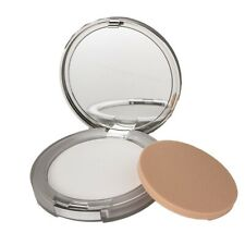 Clinique Stay-Matte Invisible Universal Blotting Powder Full Size Nwob