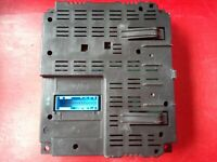 FIAT Croma / Bravo / Lancia Blue&Me Bluetooth module 51862515 /FAST COURIER