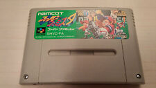 Super Batter Up for Super Famicom Classic Retro SNES Japan Import