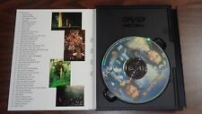 EXCALIBUR (DVD, 1999)- A Classic- Includes Scene Index, Excellent Condition!