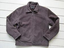 Ben Sherman Zip Waist Length Other Coats & Jackets for Men