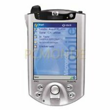 HP iPAQ Pocket PC H5550 Win 2003 400 MHz - VGC (FA107A#8ZQ)