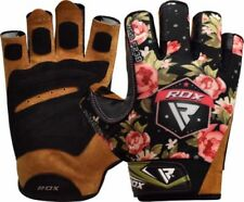 Gants noirs taille L pour arts martiaux et sports de combat