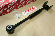 SPC Rear Adjustable Camber Arm FOR 09-13 TL TSX 08-17 Accord / Crosstour Qty 1