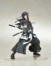 MOVIC Hajime Saito Figure Japan anime Hakuouki official