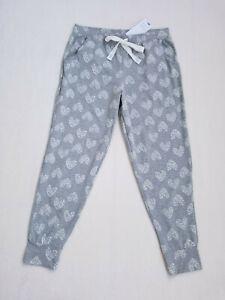 Schlafanzug Pyjamahose S M L XL XXL Regular Petite Tall HUNKEMÖLLER Schlafhose