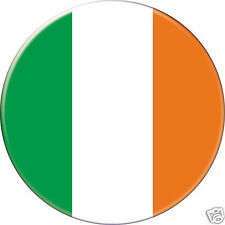 IRLANDE IRELAND DRAPEAU FLAG PAYS COUNTRY Ø38MM PIN BADGE BUTTON