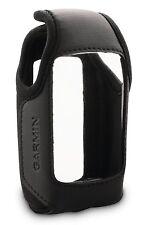 Garmin Slip Carry Case per Garmin Dakota 10 20 Approach G3 010-11344-00