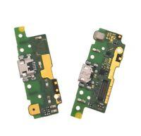 USB Port Charging Board Flex Cable fr Motorola Moto E6 TMobile/MetroPCS XT2005-3