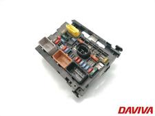 2007 Peugeot 308 1.6 16V Petrol Fuse Relay Control Module Unit 9664706280