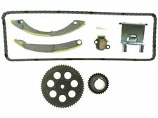 For 2006 Isuzu i350 Timing Set 62213RB 3.5L 5 Cyl DOHC Timing Chain