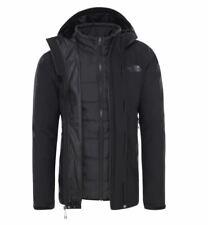 The north face - Triclimate jacket - 3 in 1 - S/M - nuova con etichette