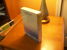 God Knows by Joseph Heller limited edition one of 350 First Edition Signed