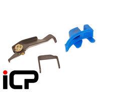 Klimaanlage Stretch Gürtel Installation Einbau Werkzeug für Subaru