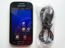 Samsung Galaxy Ace 2 I8160 Unlocked 3G GT-I8160 (Back button not working) 61-70