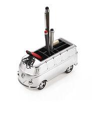 "Troika ""Forever T1"" - Magnetic VW Camper Van Design Paperweight"