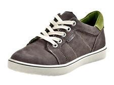Ricosta Schuhe für Jungen mit Schnürsenkeln und medium Breite