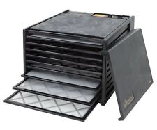 Excalibur 3926Tb 9 Tray Food Dehydrator