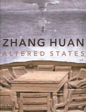 Zhang Huan. Altered States - [Edizioni Charta]
