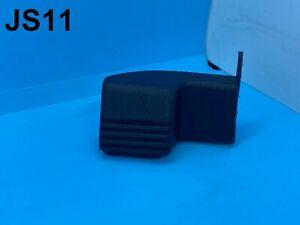 NEW FIAT UNO 89-02 3 door OUTER RIGHT FRONT DOOR HANDLE 7736015 7593773