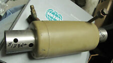 REYNOLDS ICE MAKER #2529S Evaporator for older Rowe Int. Cup machines & comm.