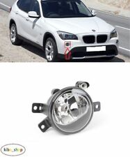 BMW X1 - SERIES E84 2009 - 2012 1X NEW HELLA FRONT FOG LIGHT LAMP RIGHT O/S