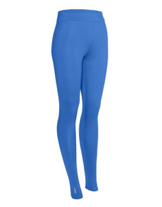Duofold Womens Flex Weight Pant KFX4