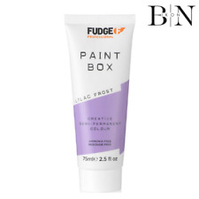 Fudge Paintbox - LILAC FROST 75ml (Worth £32.99) GENUINE PRODUCT