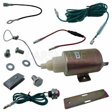 Universal Car Trunk Release Kit Remote Trunk Open Motor Suitable For All Of Cars