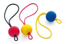 Karlie Flying Star Kunststoffspielzeug für Hunde 6 cm farblich sortiert