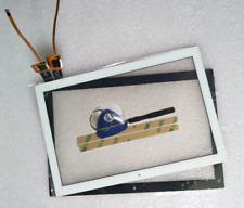 Pantalla Tactil touch screen glass Digitalizador Para Lenovo Tab 4 10 TB-X304F/N