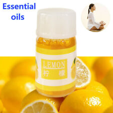 3ml Essential Oil Soluble Pure Natural Fragrance Aroma Diffuser #C Lemon