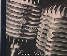 Luther vandross Endless Love (#6608062, & Mariah Carey) [Maxi-CD]