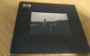 CD The Dirty Rope 310 1999 Leaf Label