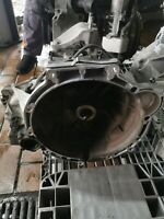 Schaltgetriebe 5-Gang 8A6R7002CA Ford Fiesta VI JA8 1,25i 60kW 81tkm