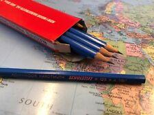 Vintage KOH-I-NOOR HARDTMUTH Austria pencils