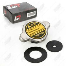 Verschlussdeckel Kühlerkappe Dichtung Kühler Verschluss Kappe 0.9 bar für SUBARU
